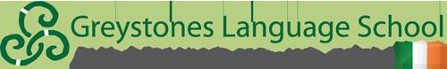 Greystones Language School